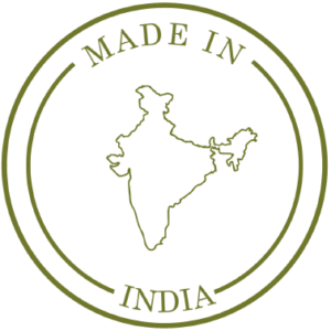 MADE_IN_INDIA_FINAL-01-removebg-preview-300x300