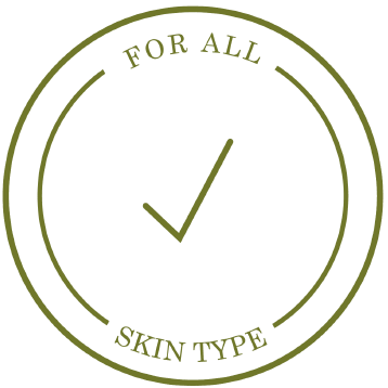 FOR_ALL_SKIN_TYPE_2-01-removebg-preview