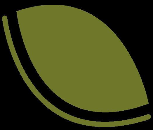 Leaf-L.png
